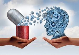 methode d'energétique et de reflexologie cranienne access consciousness