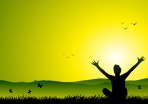 vaincre l'épuisement retrouver énergie vitalité et dynamisme