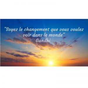 citation-gandhi-leversoleil
