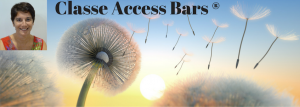 formation-access-bars-site