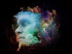 cerveau fumee burnout